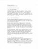 portfolio TimingCalibration 1-18 (wbaiv) Tags: genrad gr160 gr180 vlsi functional tester users group meeting july 1988 new orleans louisiana timing calibration paper gr16 gr18 gr17 japan only gr170 gr125 ascii art