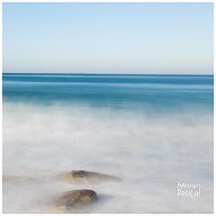 Hidell plage (photos.pascal.moign) Tags: fclampaulplouarzel plougonvelin