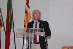 Castro Almeida em Cantanhede