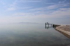 IMG_2268 (19ouch83) Tags: lago lake trasimeno passignano umbria