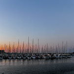Heiligenhafen 2012 thumbnail