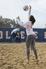 2018 Beach Volleyball - Cal at West Valley (Exhibition) (davidmoore326) Tags: beach volleyball beahvolleyball sand photo photography image dslr juco community college west valley wvc california berkeley cal bears golden university intercollegiate athletic sport saratoga unitedstatesofamerica
