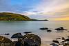 Calgary170528_135-2 (lee adcock) Tags: 2017 calgarybay genre beach landscape mull ndfilter nikon1685 nikond7200 scotland tenstop