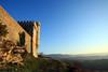 FR11 1884 La tour Magdala. Rennes-le-Château, Aude, Languedoc (Templar1307   Galerie des Bois) Tags: renneslechateau aude languedoc languedocroussillon occitanie france sauniere berengersauniere tourmagdala