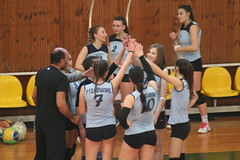 Τελικός Volley