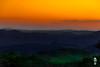 DSC_0059 (PhotoGrafiaCriativa/ Pegada Fotográfica) Tags: montain nature naturelife adventure colorfull trekking lifephotographer photography serras brasil chapadadosveadeiros goiás nikon vidaaoarlivre landscape