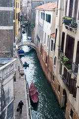 DSCF7099.jpg (Caffe_Paradiso) Tags: venice venezia venise capesaro