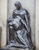IMG_0308.jpg (anakin6905) Tags: cemetery cimitero artesacra sacro arte monumenti torino monumentale riposo eternità