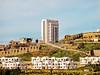 Pôle urbain de Médéa القطب الحضري بالمدية (habib kaki) Tags: الجزائر المدية algeria algérie medea médéa الجامعة جامعة université