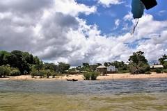 IMG_2497 (JuhaOnTheRoad) Tags: brazil amazonia tapajos para river varzea arapiuns amazon