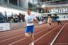 2018-1046828 (Lucio José Martínez González) Tags: salamanca españa spain trackfield athletics atletismo atletisme campeonatodeespaña spanishchampionship master veterans indoor pistacubierta sport deporte atletismoveterano atletismeveterà
