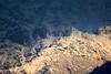 PIO_3249M (MILESI FEDERICO) Tags: milesi milesifederico italia italy iamnikon piemonte piedmont paesaggio panorama inverno winter landscape nikon nikond7100 nital natura nature nat d7100 dettagli details 2018 marzo wild visitpiedmont valsusa valdisusa valliolimpiche valledisusa alpi alpicozie visitvaldisusa neve nevicata snow neige inmontagna montagna montagne mountain