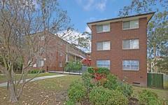 13/9 Santley Crescent, Kingswood NSW