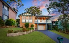 37 Yoorala Road, Yarrawonga Park NSW