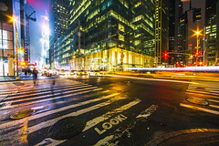 New York Stories (Thomas Hawk) Tags: america manhattan nyc newyork newyorkcity usa unitedstates unitedstatesofamerica architecture fav10 fav25 fav50 fav100