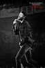 LORENZO TOUR 2018 - Jovanotti @ Mandela Forum Firenze - 10 Marzo 2018 (Alessandro_Morandi) Tags: lorenzo tour 2018 jovanotti mandela forum firenze 10 marzo