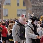Carnevale_di_verona_041 thumbnail