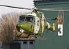 Lynx (Bernie Condon) Tags: westland lynx helicopter chopper army armyaircorps aac britisharmy military reconnaissance liason transport aircraft aviation