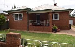 141 Currajong Street, Parkes NSW