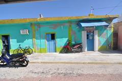 2017-11-26 13.29.31 (whiteknuckled) Tags: isla mujeres wedding alexis margaret trip vacation mexico rachel steve