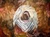 Efrain Kurdistan (Kurdistan Photo كوردستان) Tags: kurdistan kurd kurdish kurden kurdene defendafrin rojava defend afrin rojava✌️ efrînê herêma kurdistanê rûsya amerîkayê tirkiye turkeyhandsoffafrin сохранитьгородafrin sauverlavilleafrin عەفرینبپارێزن حفظالمدینةعفرین توركیا عەفرین یەپەگە عیراق كورد شەرڤان عفرين turkey artists fine