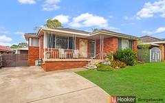 10 Grevillea Crescent, Greystanes NSW