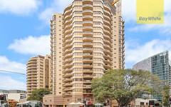 159/13-15 Hassall Street, Parramatta NSW