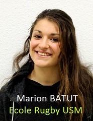 """Marion Batut - Ecole rugby • <a style=""""font-size:0.8em;"""" href=""""http://www.flickr.com/photos/145805361@N02/39089216790/"""" target=""""_blank"""">View on Flickr</a>"""