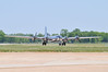 DSC_8892 (Tim Beach) Tags: 2017 barksdale defenders liberty air show b52 b52h blue angels b29 b17 b25 e4 jet bomber strategic airplane aircraft