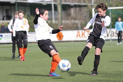 "HBC Voetbal • <a style=""font-size:0.8em;"" href=""http://www.flickr.com/photos/151401055@N04/39106511030/"" target=""_blank"">View on Flickr</a>"