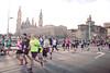 2018-03-18 09.07.17 (Atrapa tu foto) Tags: 2018 españa mediamaraton saragossa spain zaragoza calle carrera city ciudad corredores gente people race runners running street aragon es