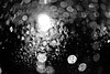 L1000106 (Zengame) Tags: leica leicasl leicasltyp601 sl summilux summiluxsl50mmf14asph japan tokyo typ601 ズミルックス ズミルックスsl ライカ 日本 東京 新宿区 東京都 jp
