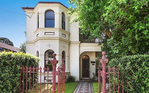348 Bronte Rd, Waverley NSW 2024