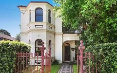 348 Bronte Road, Waverley NSW