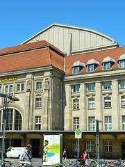 160624 LeipzigExterior (322) (Transrail) Tags: leipzig station railway train platform hauptbahnhof metro mainline concourse leipzighbf deutschebahn