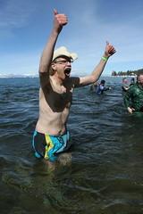 IMG_3567 (Special Olympics Northern California) Tags: 2018 southlaketahoe polarplunge thumbsup