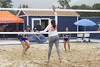 2018 Beach Volleyball - San Jose State at West Valley (Exhibition) (davidmoore326) Tags: beach volleyball beahvolleyball sand photo photography image dslr juco community college west valley wvc sanjose san jose state sjsu university intercollegiate athletic sport saratoga california unitedstatesofamerica