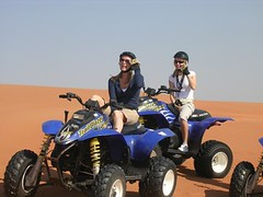 Desert Safari Dubai 70 AED WhatsApp +971552337784 www.tourtodubai.ae #DesertSafari #safari #Dubaisafari #safariadventure #reddunesafari #arabiansafari #eveningsafari #morningsafari #dunebashing #adventure #safaridubai #dubaiadventure (dubai travels) Tags: desert safari dubai 70 aed whatsapp 971552337784 wwwtourtodubaiae desertsafari dubaisafari safariadventure reddunesafari arabiansafari eveningsafari morningsafari dunebashing adventure safaridubai dubaiadventure