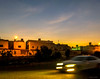 20180308-IMG_1033 (Tai - Le) Tags: jeddah makkahprovince saudiarabia sa