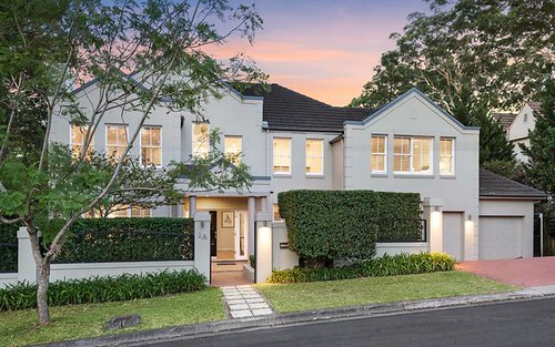 1A Karloo St, Turramurra NSW 2074