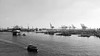 Romance in black and white (Nikonphotography D750) Tags: hafenpanorama panorama fineart blackandwhite bw nikon nikonphotography lichtundschatten lightsandshades nikond7200 hafenviertel hamburghafen harbor hafen hamburg hamburgmeineperle hamburgerecken thisishh 169 169widescreen