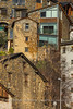 Andorra rural history: Engordany, E-E, Andorra city, the center, Andorra (lutzmeyer) Tags: 300mm andorra andorracity calribotbordapessebre camidelpui canoneos5dmarkiii ee engordany europe iberia iberianpeninsula lutzmeyer parroquiaescaldesengordany pirineos pirineus pyrenees pyrenäen afternoon baixa bedeckt below bild building casa center centre city ciudad ciutat edifici foto fotografie gebäude haus hivern house iberischehalbinsel image imagen imatge invierno livingantic livingmodern lutzlutzmeyercom marc march marzo modernleben märz nachmittag oldhouses ortsteil photo photography picture postadelsol puestadelsol sonnenuntergang stadt stadtgebiet sundown sunset tele town unten viertel winter escaldes escaldesengordany