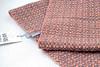 Снуд Коралл складочка (sharonl_v) Tags: weaving weaving2018 handwovenscarf handwoven cowl