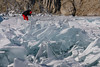 _W0A7122 (Evgeny Gorodetskiy) Tags: landscape russia travel siberia winter baikal hummocks island lake nature olkhon ice irkutskayaoblast ru