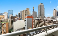 307/298 Sussex Street, Sydney NSW