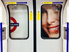 (chutney bannister) Tags: billboardbackground billboard advert advertising tube londonunderground londonist thetube tfl