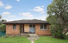 38 Hatherton Road, Lethbridge Park NSW