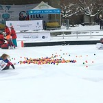2018 Human Hungry Hungry Hippo Tournament on Ice 2-12-18 thumbnail