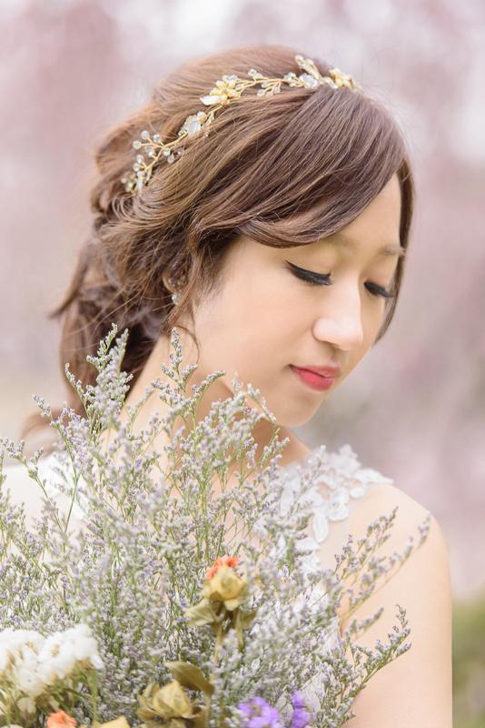樂許婚紗,JH florist, 巴洛克ZOE,京都婚紗,奈良婚紗,海外婚紗,新祕Nita,櫻花婚紗,Le Chic Bridal,MSC_0032