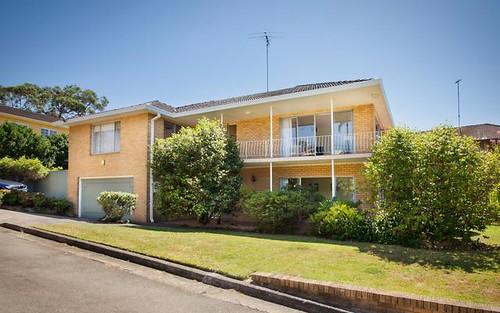 10A Kurramatta Pl, Cronulla NSW 2230